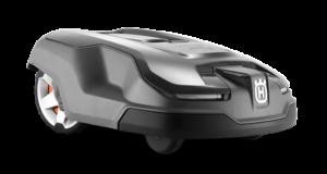 Avis Automower 315X